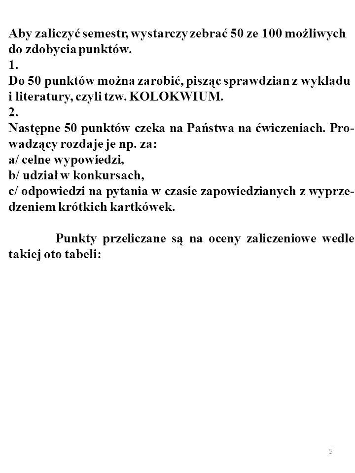 75 2000200520062007 Ogółem741,7964,61 033,11 132,9 PKB744,4983,31 060,01 175,3 Dochód z zagranicy (saldo) a -2,7-18,7-26,9-42,4 Dochód narodowy brutto w Polsce (2000-2007; mld zł, ceny bieżące) a Stanowi saldo wynagrodzeń, dochodów z inwestycji bezpośrednich i portfe- lowych oraz pozostałych dochodów i odsetek.