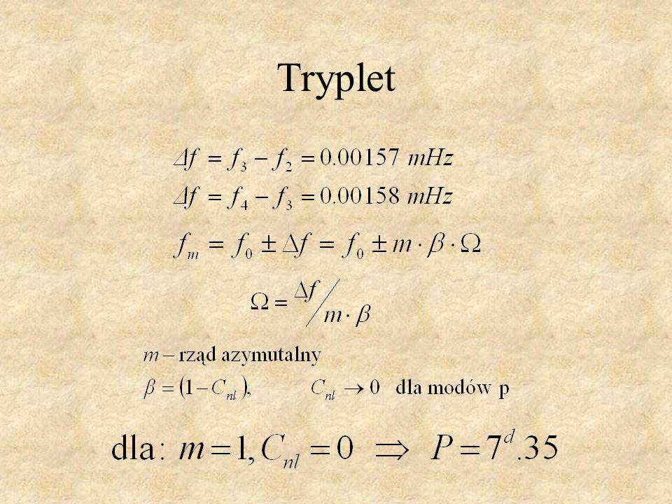 Tryplet