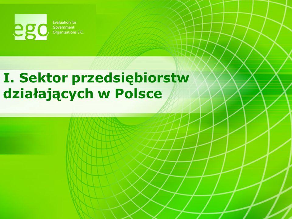5 Kluczowe potrzeby >Wspieranie zaangażowania przedsiębiorstw w prowadzenie działalności innowacyjnej i wzrost ich aktywności w tym zakresie >W odniesieniu do prac B+R warto w sposób kompleksowy odpowiedzieć na potrzeby przedsiębiorstw poprzez: wspieranie rozwoju potencjału technologicznego, finansowego, organizacyjnego i ludzkiego >Zwiększenie aktywności polskich przedsiębiorstw w zakresie ochrony własności przemysłowej