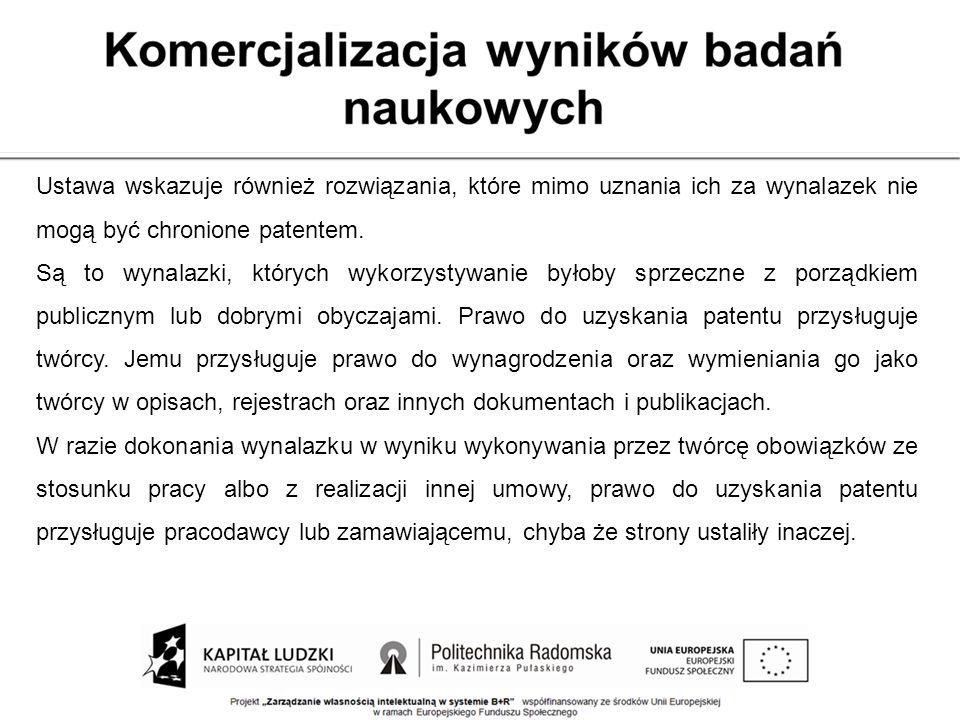 Biuro Projektu ul.Malczewskiego 29 p. 126 26-600 Radom tel.