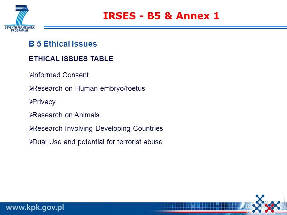 B4: Impact WAŻNE poznanie / pogłębienie nowych obszarów i metod badawczych; wymiana wiedzy pomiędzy partnerami; publikacje/ szkolenia nawiązanie nowej