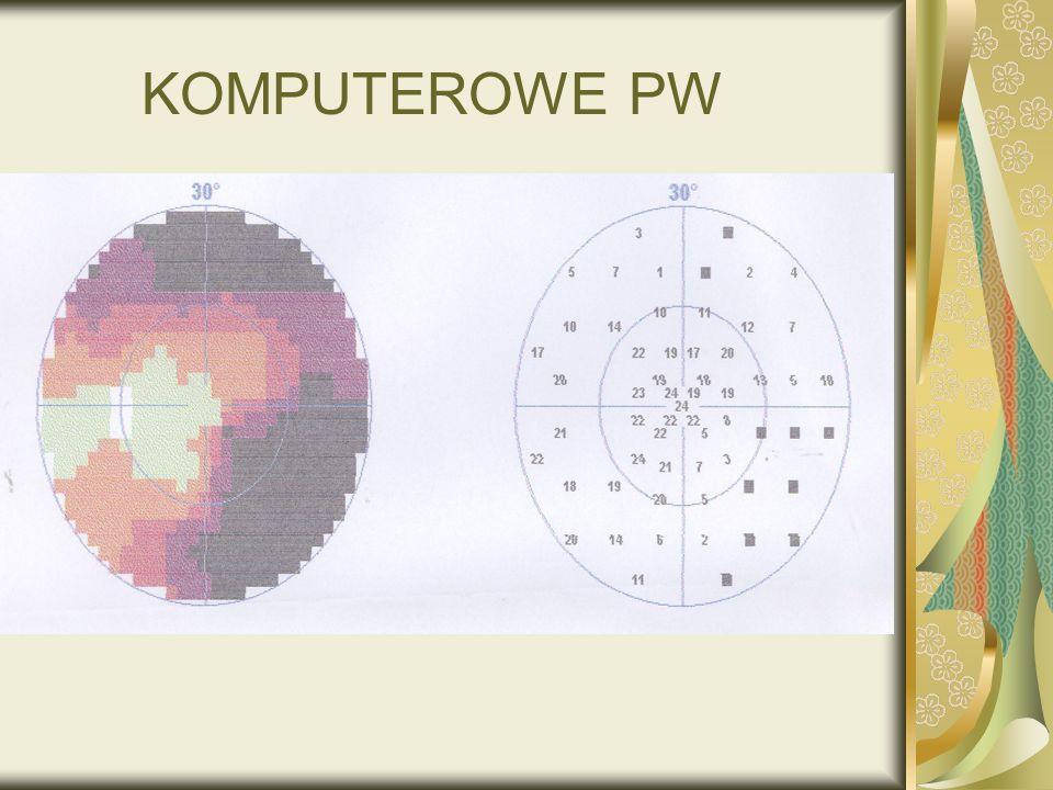 KOMPUTEROWE PW