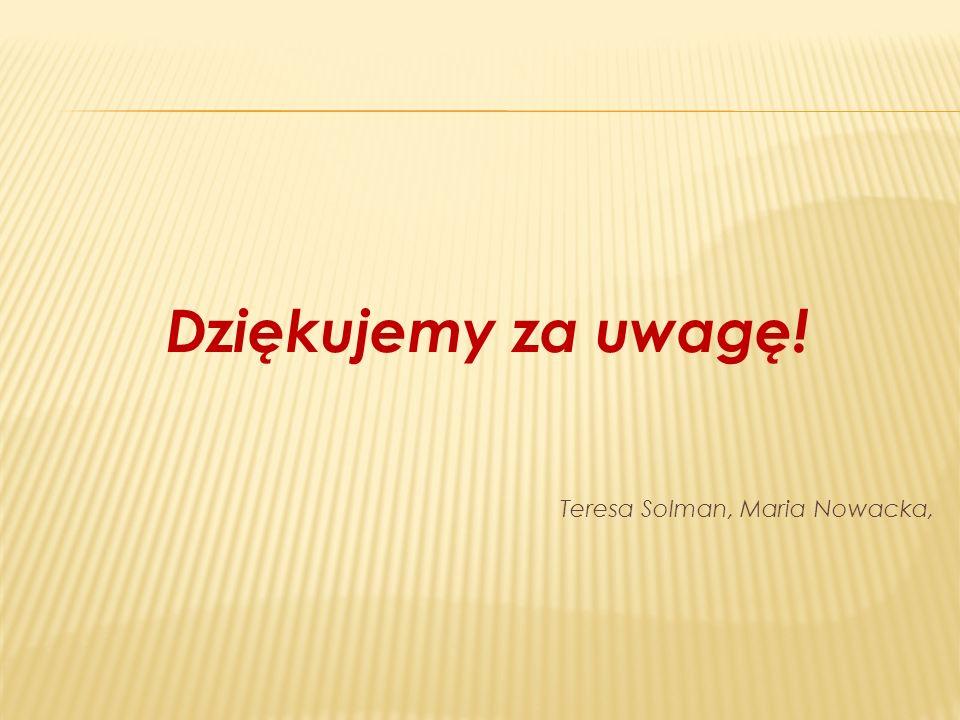 http://www.mswia.gov.pl/portal/pl/381/32/PESEL.html http://szewo.com/php/pesel.phtml http://pl.wikipedia.org/wiki/PESEL http://www.bing.pl http://www.