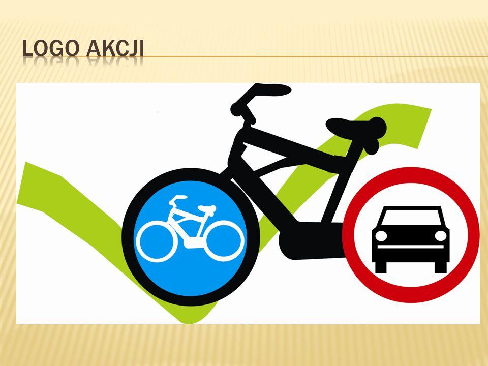 W Bydgoszczy stojaki rowerowe są,,towarem deficytowym.