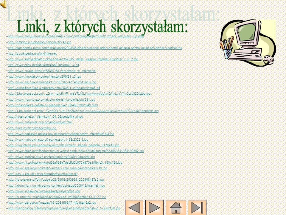 http://www.meritum-news.com/PORADY/wp-content/uploads/2009/01/dzieci_komputer_jup.jpeg http://netblog.pl/uploads/t/Telpher/32748.jpg http://sen-sennik