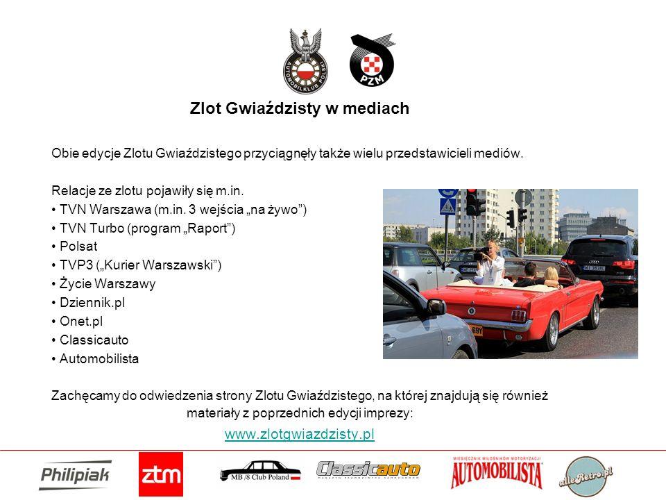 IV Zlot Gwiaździsty 2012 Dedykowany motoryzacji niemieckiej Każdego roku będziemy starali się przybliżyć uczestnikom w szczególny sposób motoryzację z wybranego kraju.