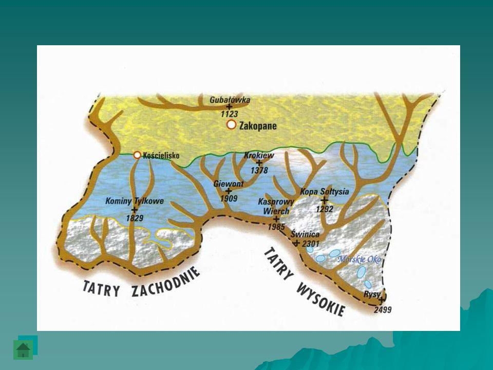 Jezioro cyrkowe Jezioro cyrkowe - rodzaj jeziora polodowcowego, powstałego w obrębie kotła lodowcowego po ustąpieniu lodowca.