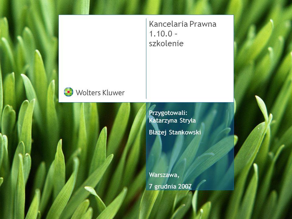 2 Agenda O czym chcecie usłyszeć Różnice między wersjami Nowości w programie od 1.8.0.WEB Platinum Warsztat – prezentacji Warsztat co i jak dalej (TOP 10).