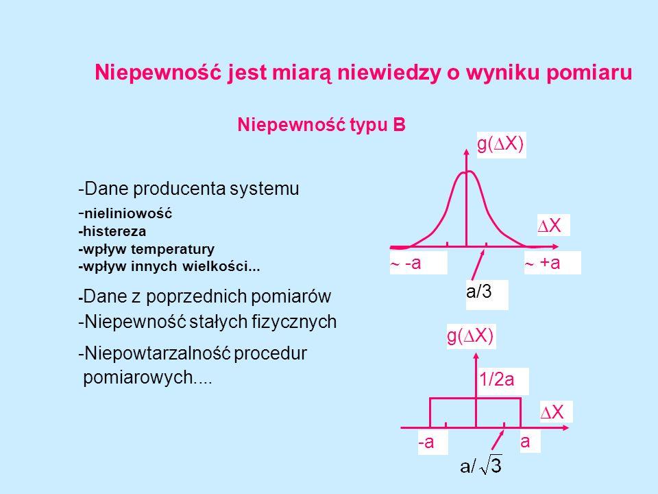 X=205.20 Y=130.05 X=205.28 Y=130.15 X=205.27 Y=130.05 X=205.32 Y=130.16 X=205.00 Y=130.00 Współrzędnościowa maszyna pomiarowa