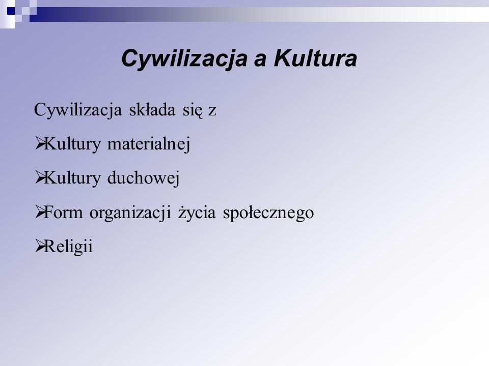 Kultura starożytnych Greków Kultura Grecka Sztuka grecka trwała od X w.