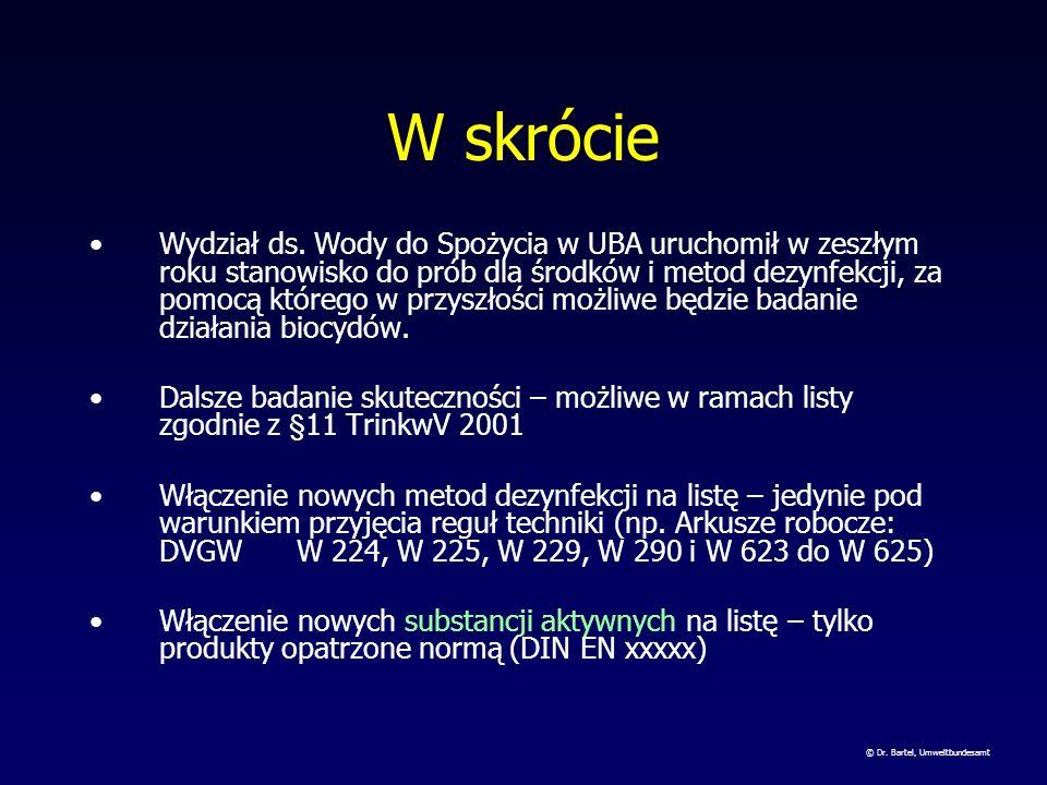 Substancje aktywne i rodzaje produktów włączone na listę w ramach programu przeglądowego (3) 3-(2,2-dichlorowinylo)-2,2-dimetylocyklopropanokarboksyla