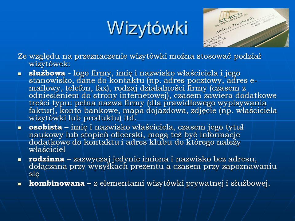 Kultura słowa w piśmie Pisma urzędowe Pisma urzędowe Układ pism Układ pism Nagłówki i zakończenia Nagłówki i zakończenia