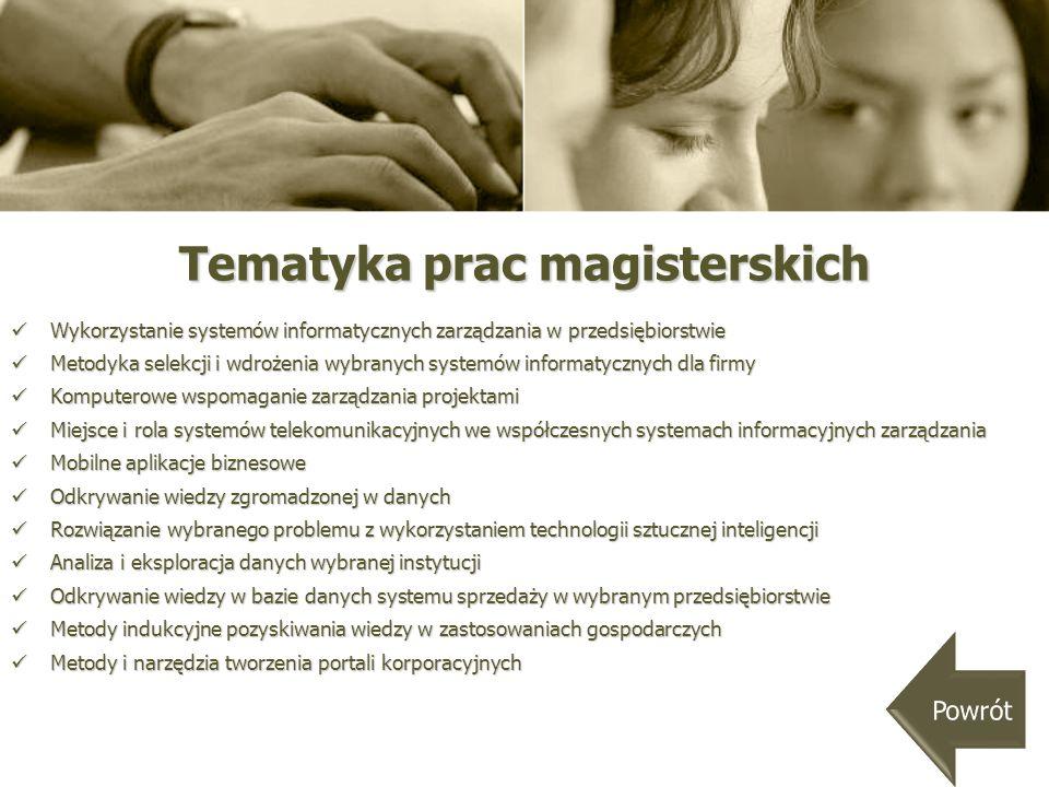 Wynagrodzenia informatyków Według raportu płacowego dla stanowisk informatycznych opracowanego przez Sedlak & Sedlak średnie miesięczne wynagrodzenia zatrudnionych w branży IT wynoszą ok.