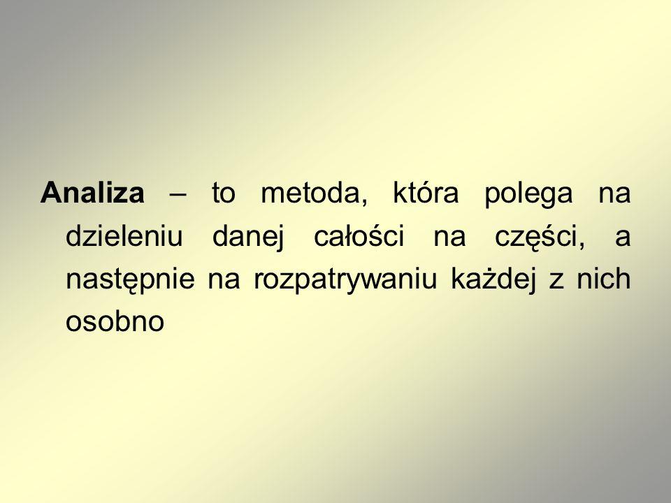 http://www.fotosik.pl/pokaz_obrazek/pelny/f03be066432b021d.html