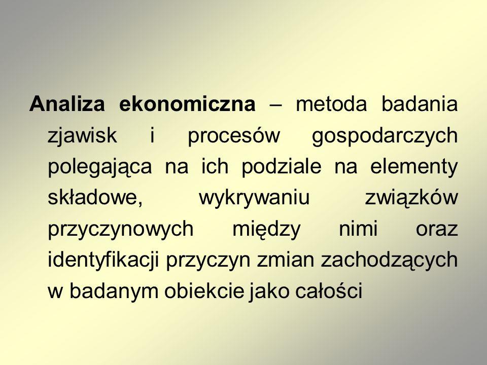 http://www.fotosik.pl/pokaz_obrazek/pelny/e6259b79e035b49c.html