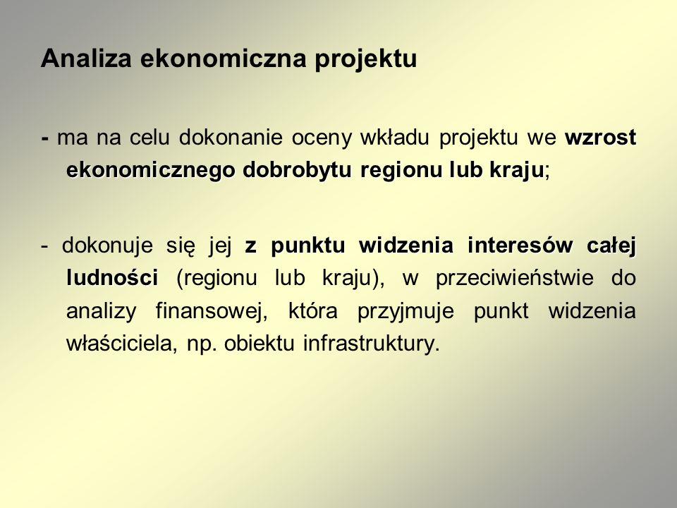 Przykład Projekt - rewaloryzacja niewielkiego historycznego parku miejskiego (ok.
