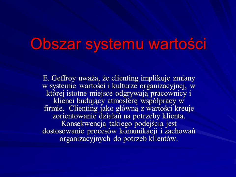 Obszar systemu motywacyjnego pracowników Tradycyjne systemy wynagradzania w większości skonstruowane są z dwóch elementów tzn.