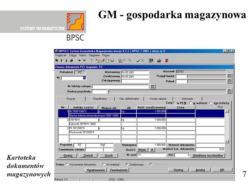 38 Północna Polska Butelka PET 1,5 22 Tydzień Dąbrowa Górnicza Chrabczew Butelka PET 1,25 Butelka PET 20 Tydzień21 Tydzień Region - Towar 21 18 10 12 15 24 16 25 Poddane agregowaniu dane są zapisywane do bazy SWD SWD - system wspomagania decyzji Jak działa system (c.d.) Relacyjna baza danych Wielowymiarowa baza danych