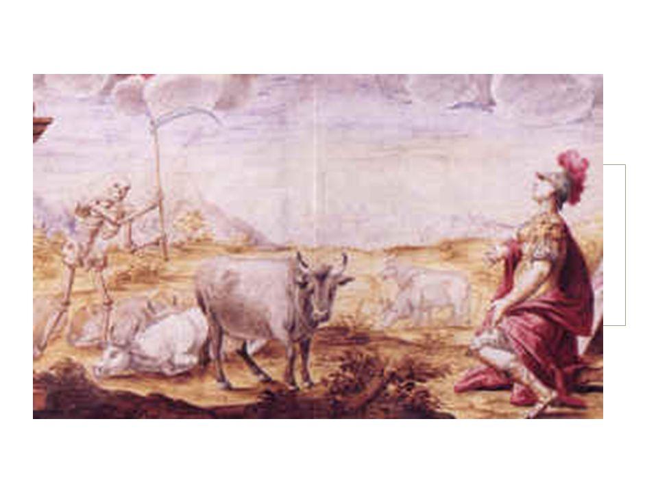 KSIĘGOSUSZ pomór bydła pestis bovum, cattle plaque Ostra, wirusowa, o dużej śmiertelności choroba bydła domowego i bawołów.