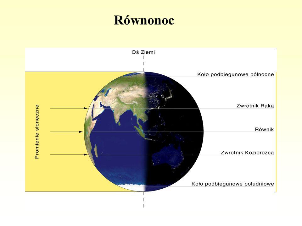 Układ współrzędnych godzinnych jest to układ współrzędnych astronomicznych, którego kołem podstawowym jest równik niebieski, a punktem początkowym - przecięcie lokalnego południka z tym równikiem.
