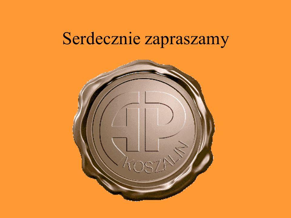 Propozycja KW PZPR w Koszalinie z dnia 20 marca 1972 r. skierowana do Wydz. Nauki i Oświaty KC PZPR w Warszawie w sprawie ponownego powołania na lata