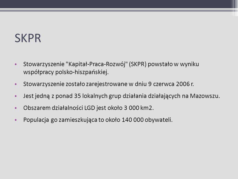 SKPR Stowarzyszenie