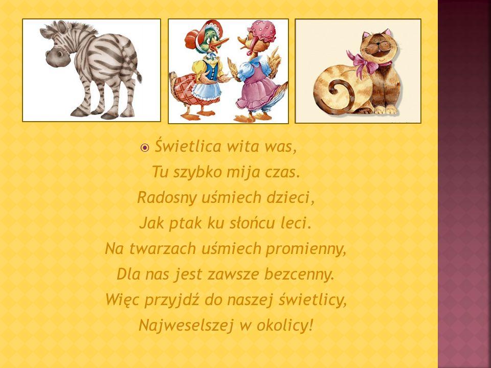 Jeżeli ktoś nie był dzieckiem, nie będzie dorosłym J. Korczak opr. A. Stróżniak