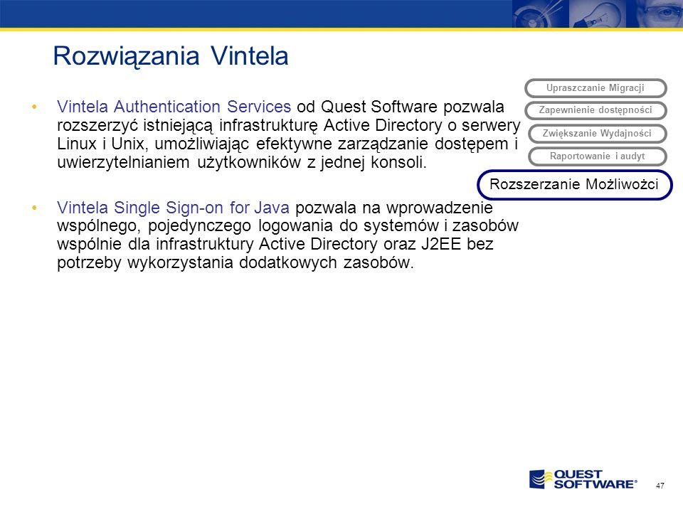 46 Compliance Web Portal Screen shot