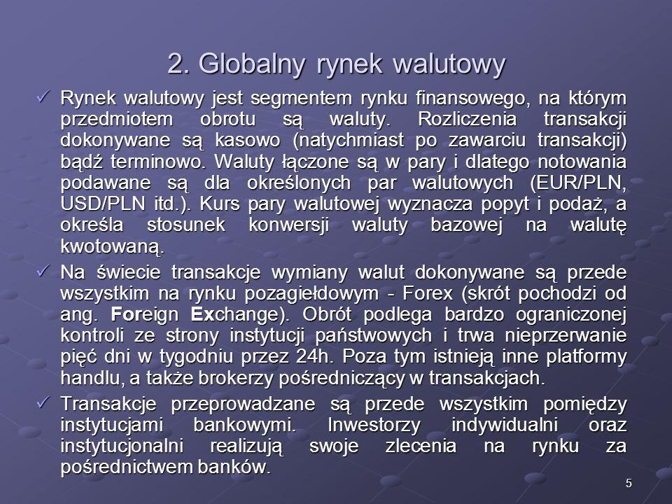 4 Zalety i wady procesu globalizacji ZALETY: 1.Ograniczenie barier administracyjnych i liberalizacja handlu 2.Większa koncentracja i mobilność kapitał