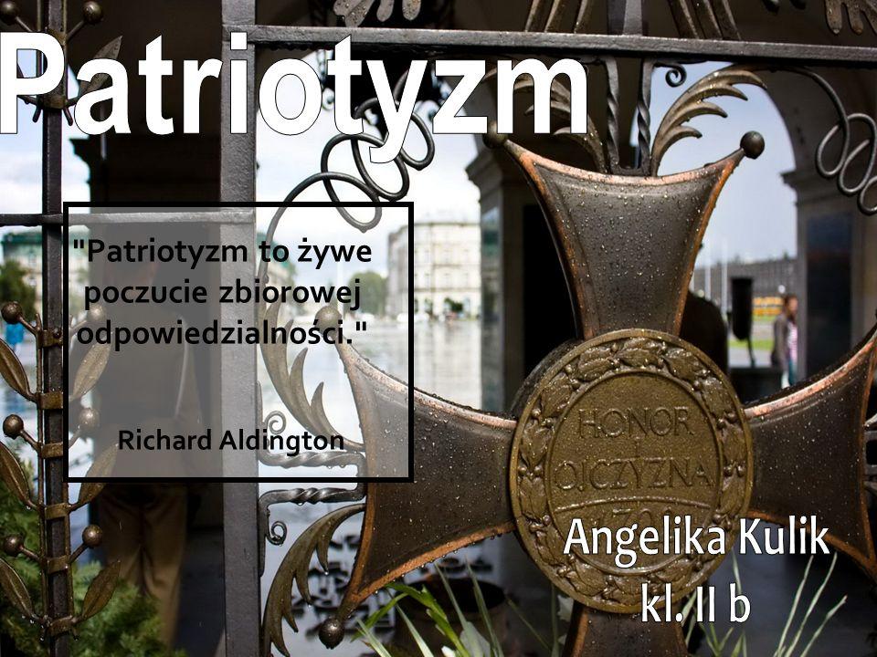 polski poeta czasu wojny, podchorąży, żołnierz Armii Krajowej, podharcmistrz Szarych Szeregów, jeden z przedstawicieli pokolenia kolumbów.