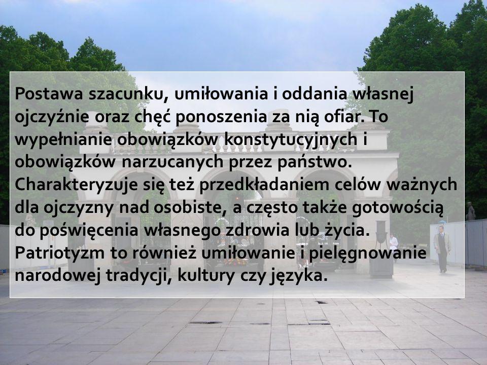 KONSTYTUCJA RZECZYPOSPOLITEJ POLSKIEJ Art.82.
