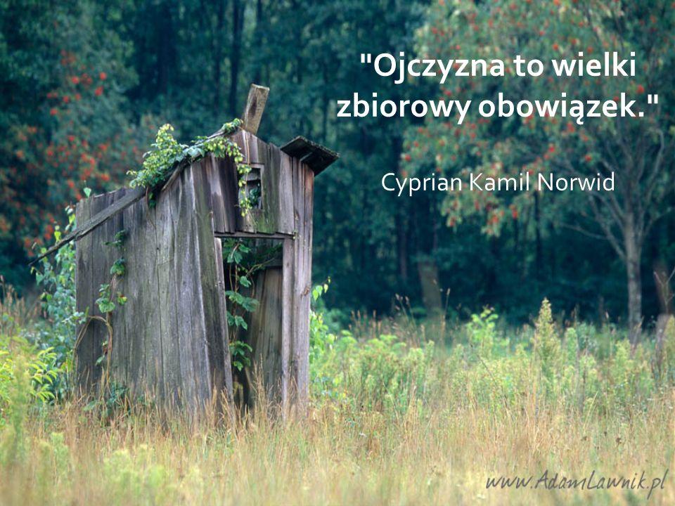 Polska albo będzie trzeźwa, albo jej nie będzie wcale. prymas Stefan Wyszyński
