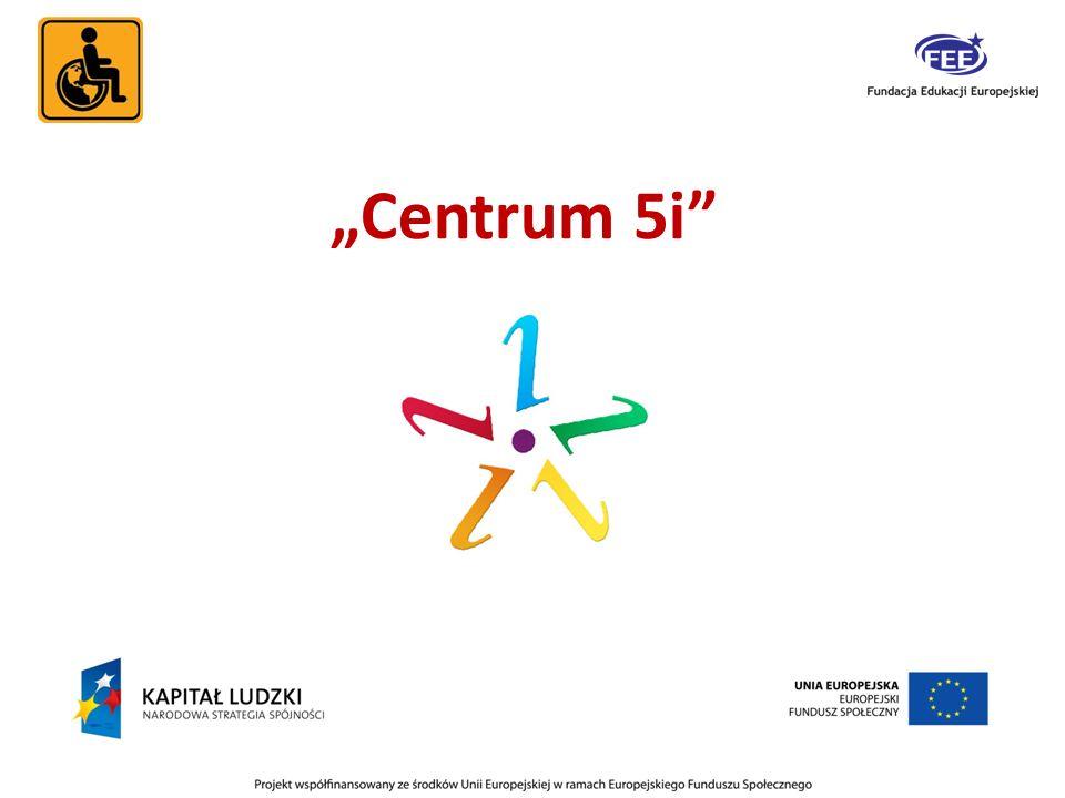 Centrum 5i