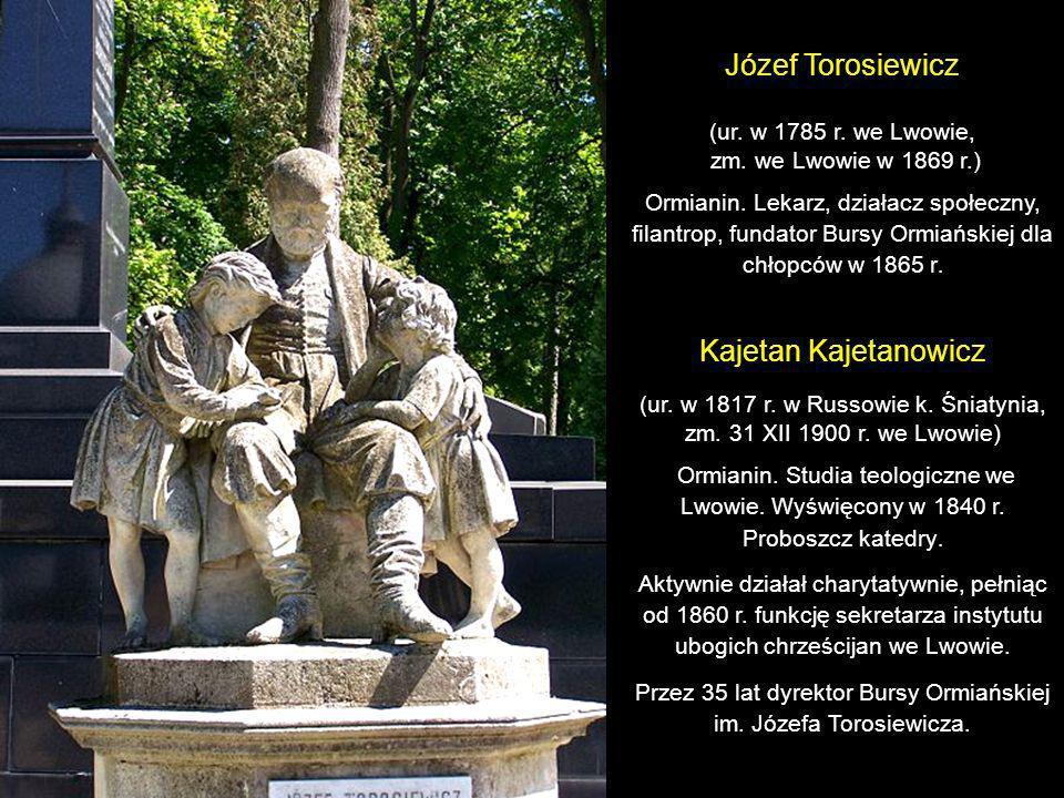 Jan Marceli Gutkowski (1775-1863) Żołnierz Kościuszki, uczestnik wojen napoleońskich, kapelan wojska polskiego w Królestwie Polskim. Biskup podlaski,