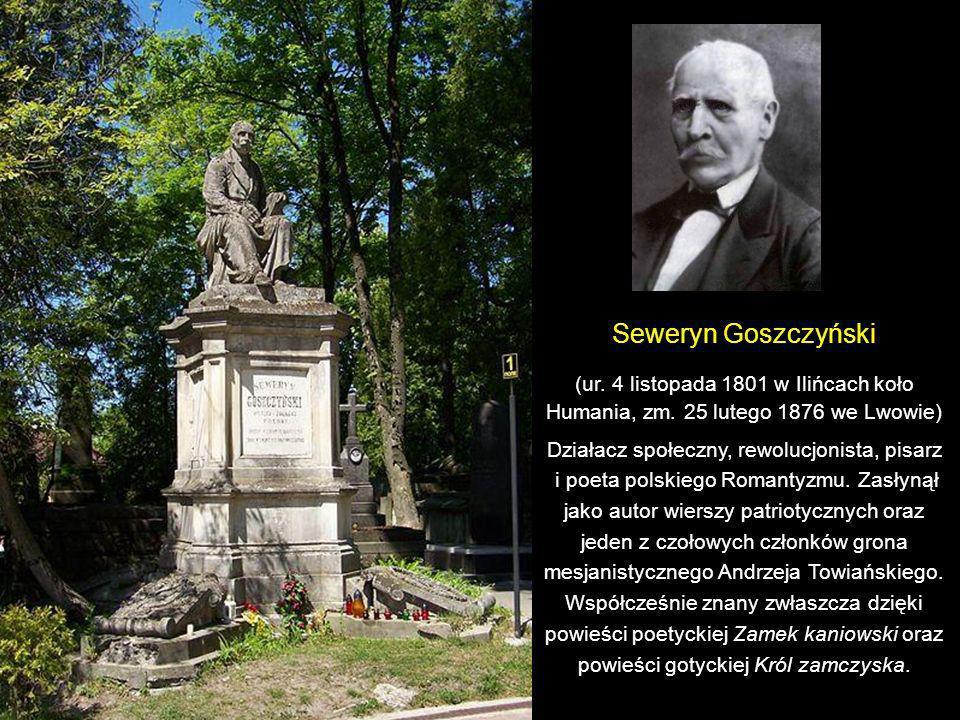 Julian Konstanty Ordon (ur. 16 października 1810 w Warszawie, zm. 15 stycznia 1887 we Florencji), oficer wojska polskiego, powstaniec listopadowy, ewa