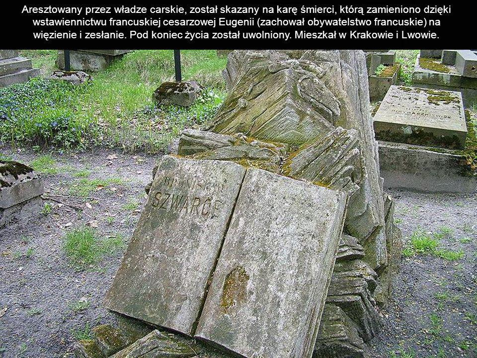 Piotr Chmielowski (ur. 9 lutego 1848 w Zawadyńcach na Podolu, zm. 22 kwietnia 1904 we Lwowie), Polski historyk literatury, profesor Uniwersytetu Lwows