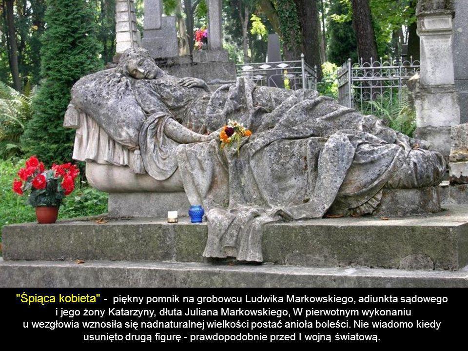 Władysław Bełza (ur. 17 października 1847 w Warszawie, zm. 29 stycznia 1913 we Lwowie). Poeta neoromantyczny, piszący w duchu patriotycznym, nazywany