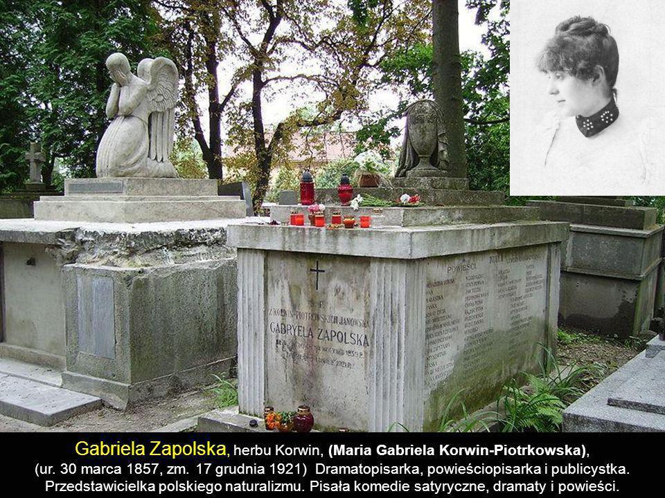 Ludwik Kubala (ur. 9 wrze.1838 w Kamienicy koło Nowego Sącza, zm. 30 wrze.1918 we Lwowie) W latach 1880 -1881 opublikował dwa tomy szkiców historyczny