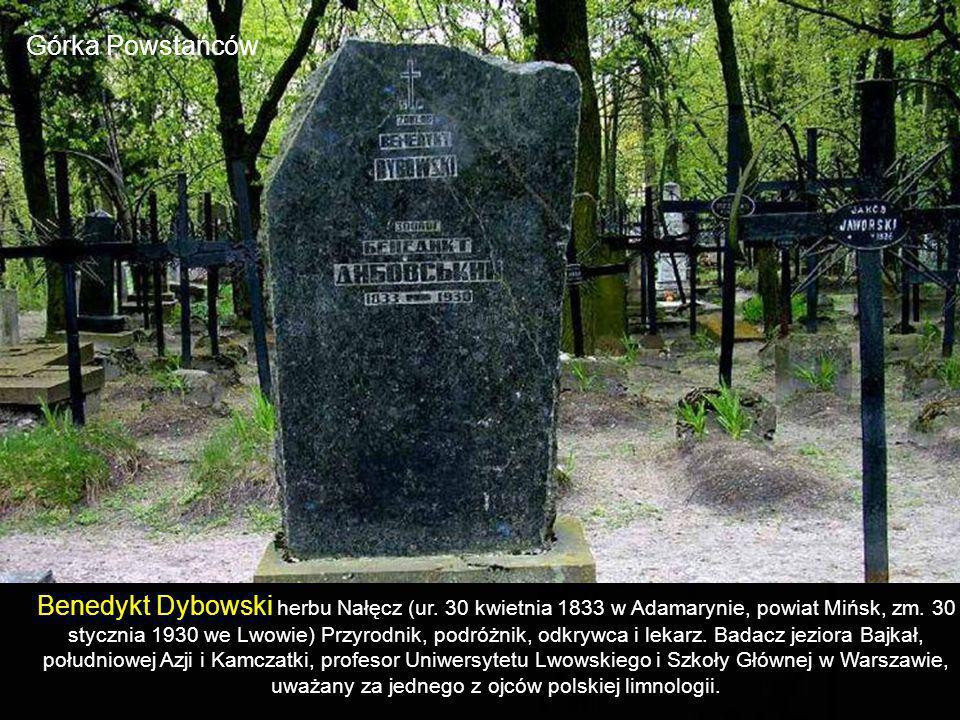 Jan Zahradnik (ur. 28 stycznia 1904, zm. 22 października 1929 we Lwowie) Polski poeta i krytyk literacki. Jako czternastoletni uczeń lwowskiego III Gi