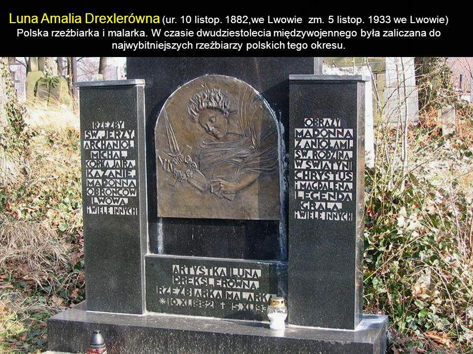 Oswald Marian Balzer (ur. 23 stycznia 1858 w Chodorowie, zm. 11 stycznia 1933 we Lwowie ) Historyk ustroju i prawa polskiego. Po uzyskaniu doktoratu z