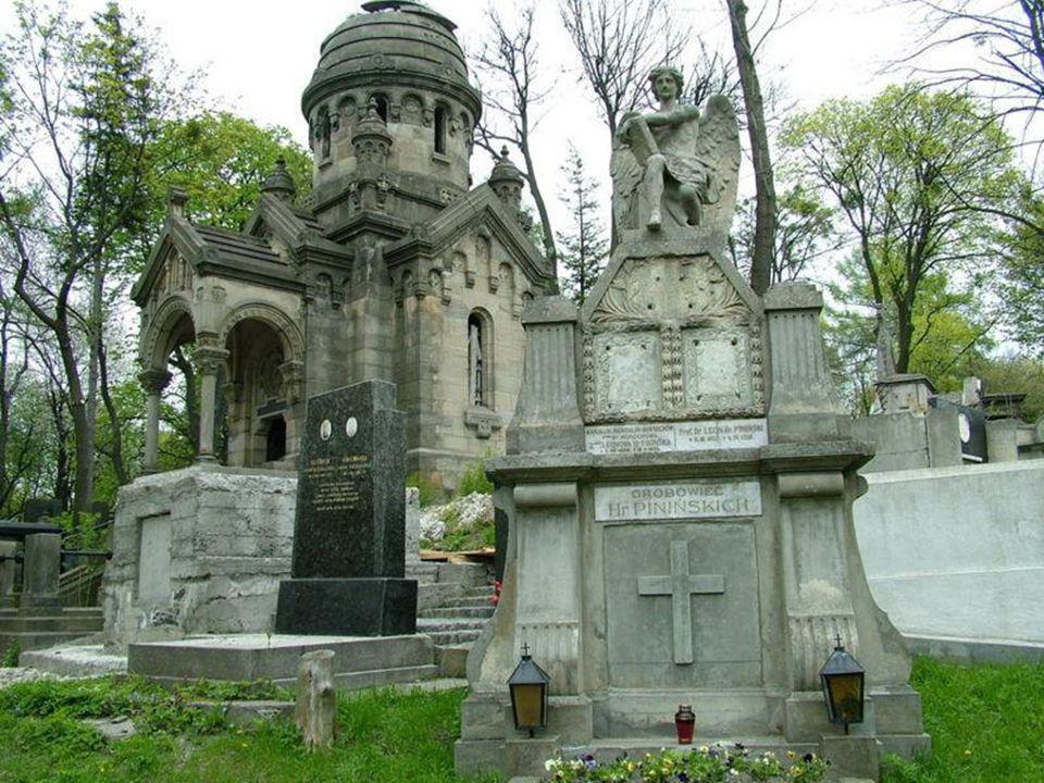 Leon Piniński (urodził się 8 marca 1857 we Lwowie, zmarł 4 grudnia 1938 r. we Lwowie), Studia prawnicze ukończył we Lwowie, uzyskując w roku 1880 tytu