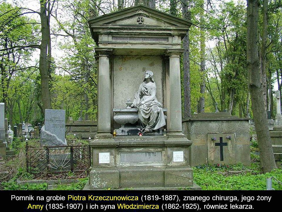 Stefan Banach (ur. 30 marca 1892 w Krakowie, zm. 31 sierpnia 1945 we Lwowie) Polski matematyk, jeden z przedstawicieli lwowskiej szkoły matematycznej,