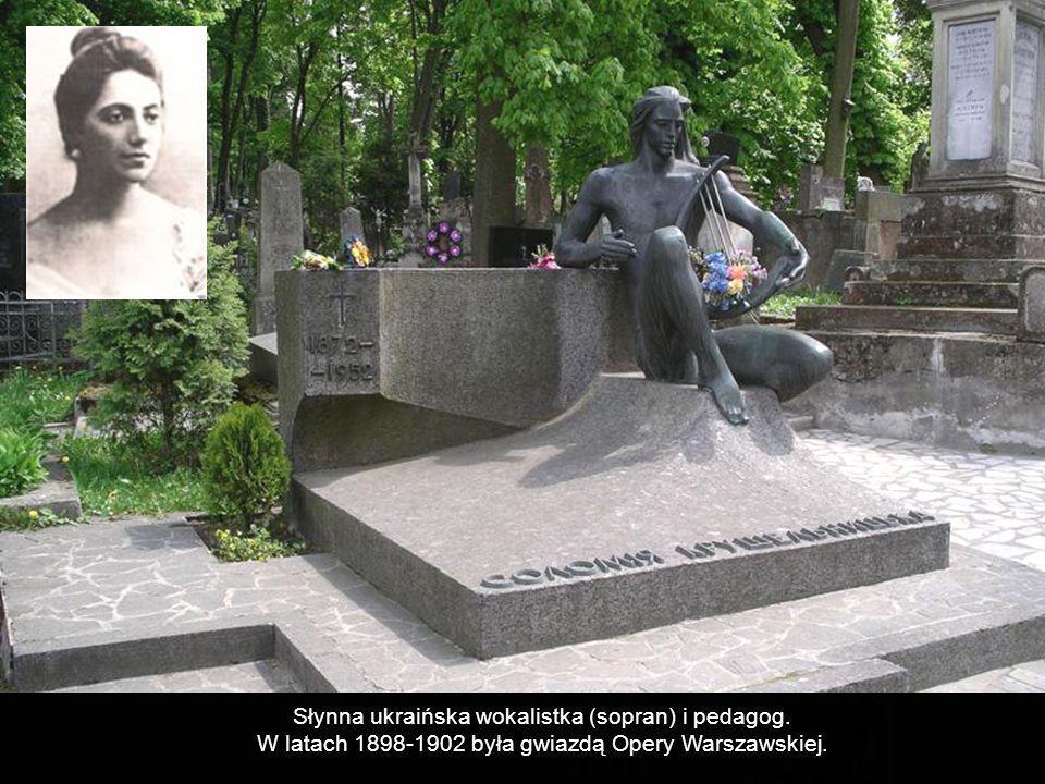 Iwan Franko Іван Франко (ur. 27 sierpnia 1856 we wsi Nahujowice koło Drohobycza, zm. 28 maja 1916 we Lwowie) Działacz społeczny, poeta i pisarz ukraiń