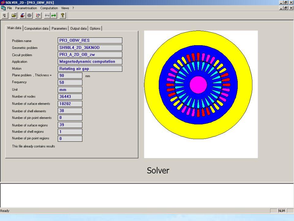 7 Solver
