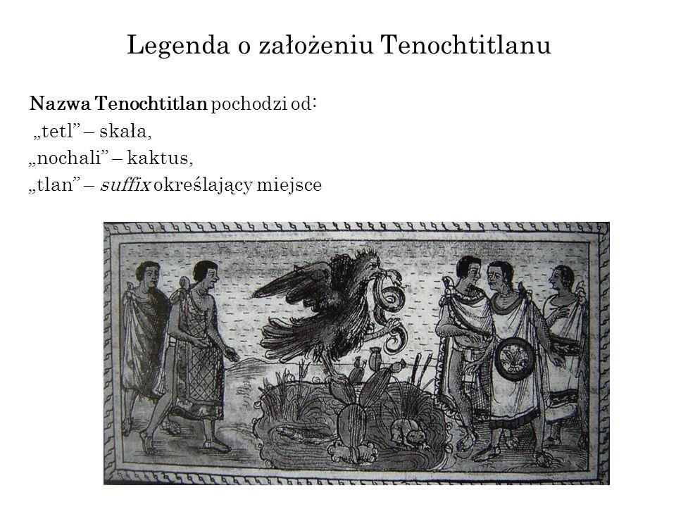 Codex Mendoza