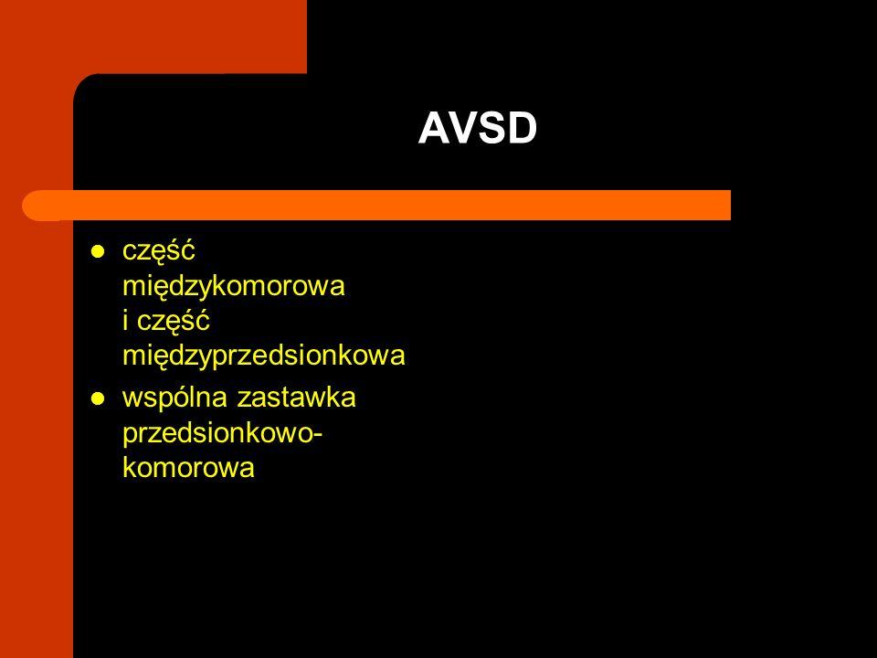 Prostaglandyna E1 (PROSTIN VR) dawka - 0,01-0,05mcg/kg/min.