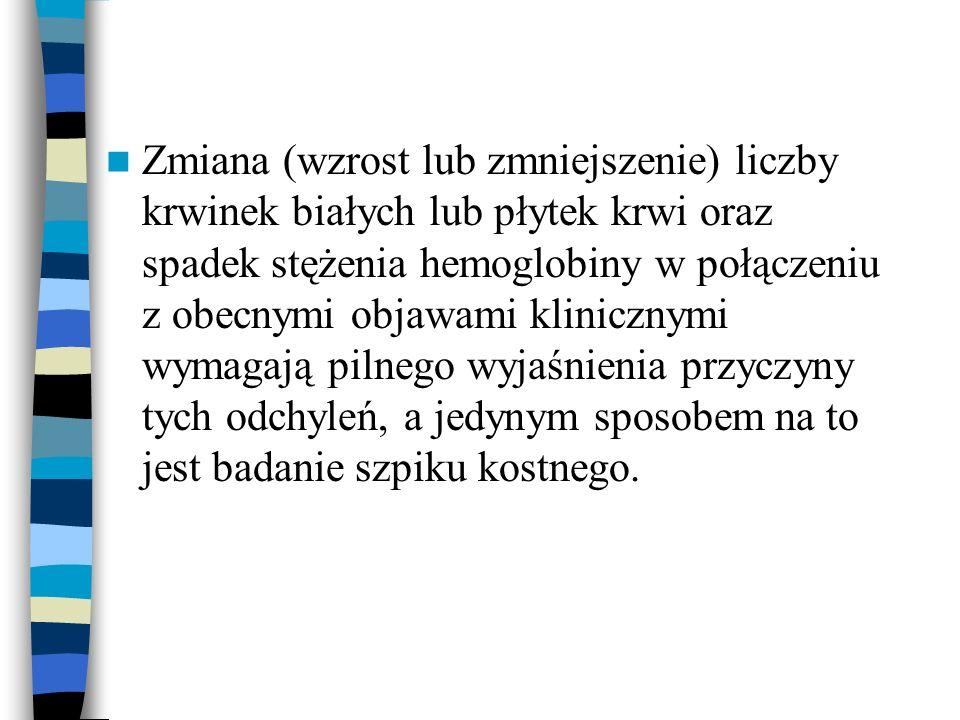 ETIOLOGIA 1.
