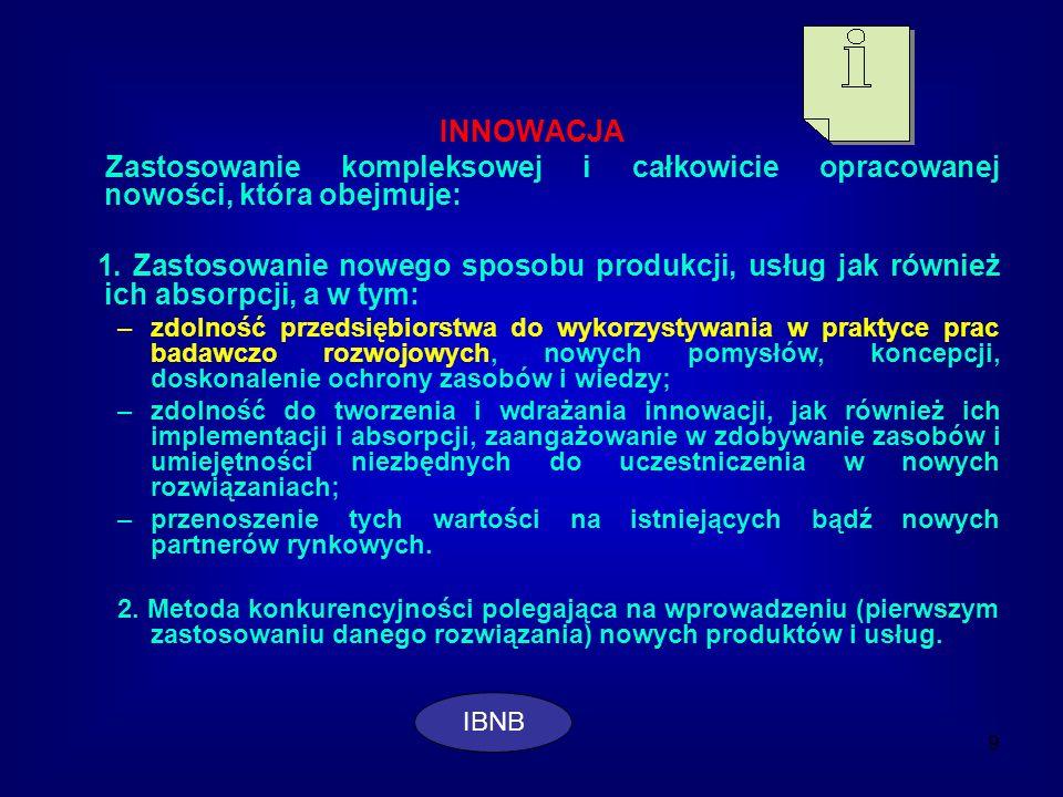 40 11.Ustawa z dnia 15 września 2000 r.Kodeks spółek handlowych (Dz.