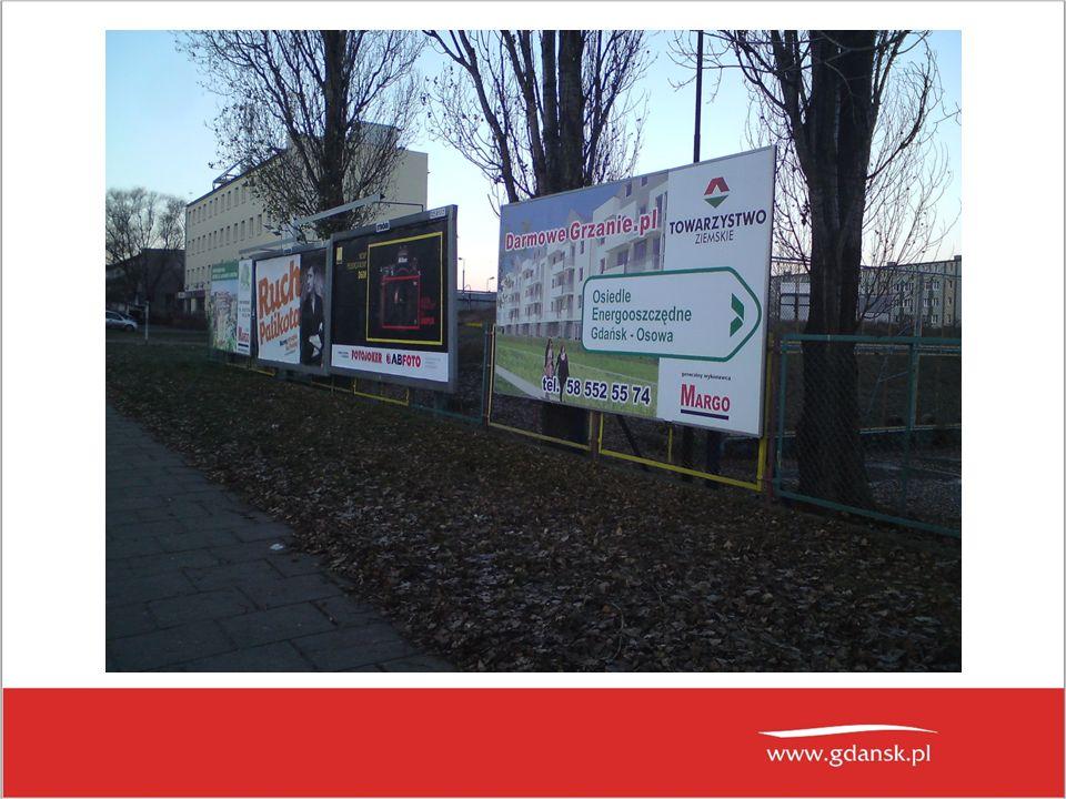 Najważniejsze regulacje wprowadzone zarządzeniem: określenie stref o zróżnicowanych zasadach zagospodarowania przestrzeni publicznej, obowiązek organizowania konkursów lub zlecania opracowań wielowariantowych przy realizacji zagospodarowania przestrzeni publicznych w strefie tożsamości, obowiązek opracowania Katalogu mebli miejskich do stosowania w przestrzeniach publicznych Gdańska, obowiązek uzgadniania z Referatem Estetyzacji Miasta wszystkich projektów, mających wpływ na zagospodarowanie przestrzeni publicznej w jej krawędziach (łącznie z kolorystyką elewacji)