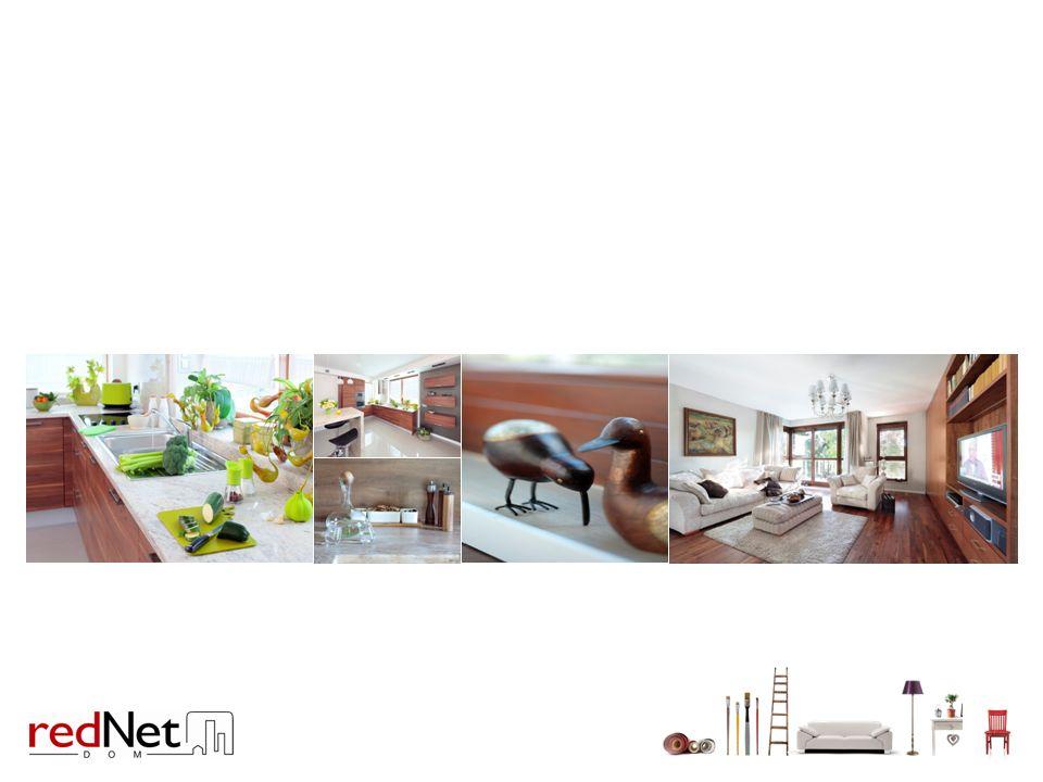 SILNA GRUPA REDNET DOM Firma redNet Dom wchodząca w skład grupy redNet Property Group, na rynku Polskim zadebiutowała kilka lat temu.